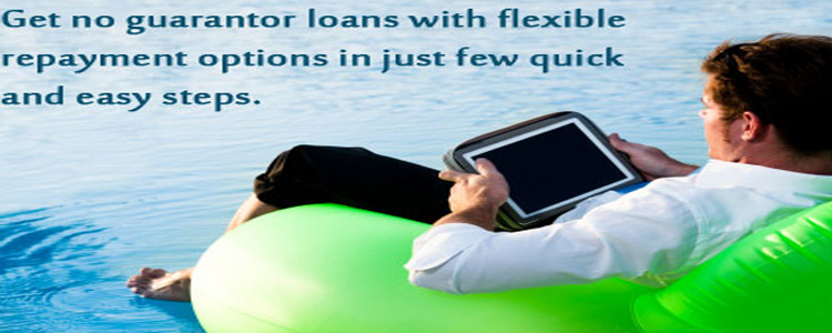 Unsecured No Guarantor Loans