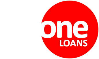 A One Loans
