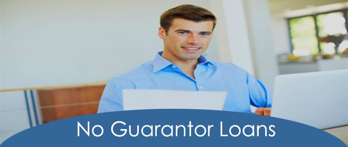What Alternatives does A Person Have with No Guarantor Loans?