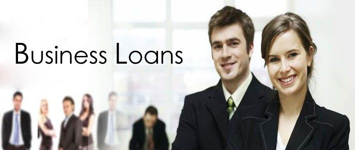 Is it Possible to Avail Business Loans despite Bad Credit Issue?