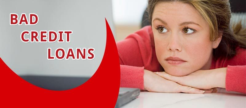 Best Ways to Use Bad Credit Loans to Your Advantage