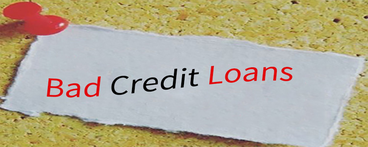 Read on to know how bad credit loans help to improve your credit score