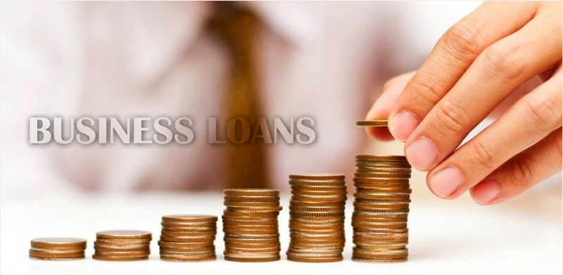 How to Avail Business Loans in Bad Credit Situations?