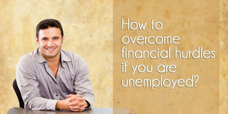 unemployed loans alternative