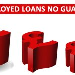 unemployed loans