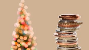 christmas loans uk