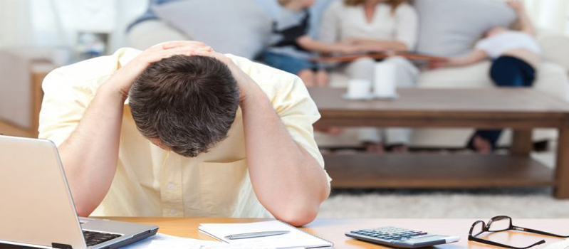 How to Avoid Applying Loans for Unemployed from A Tedious Process?