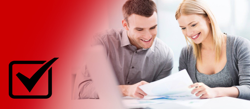How No Credit Check Loans Help In Bad Credit Situations?