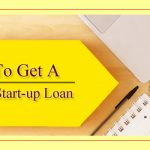 Start up Business Loans