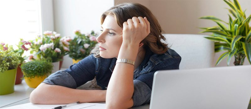 What You Must Know Before Applying For Loans For Bad Credit?